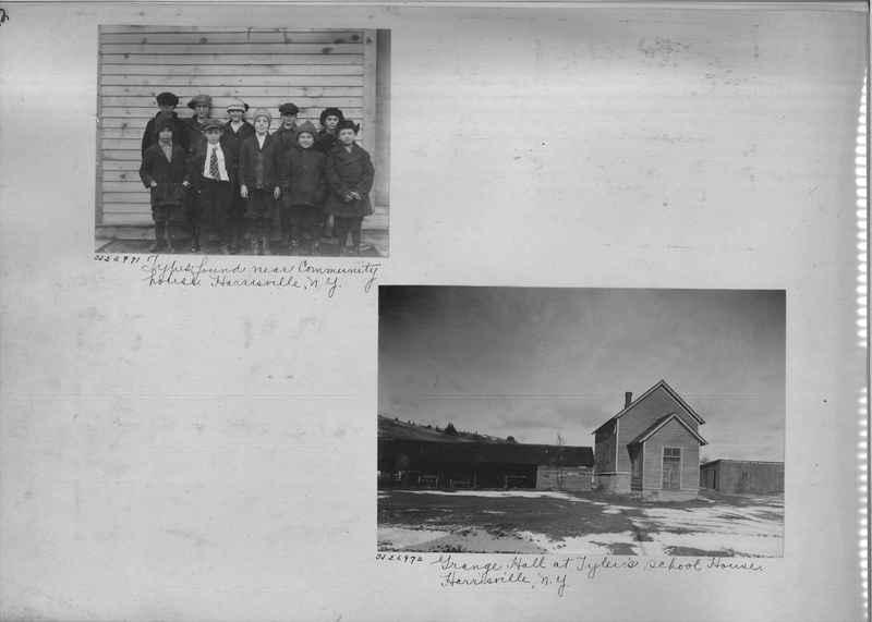 Mission Photograph Album - Rural #06 Page_0012