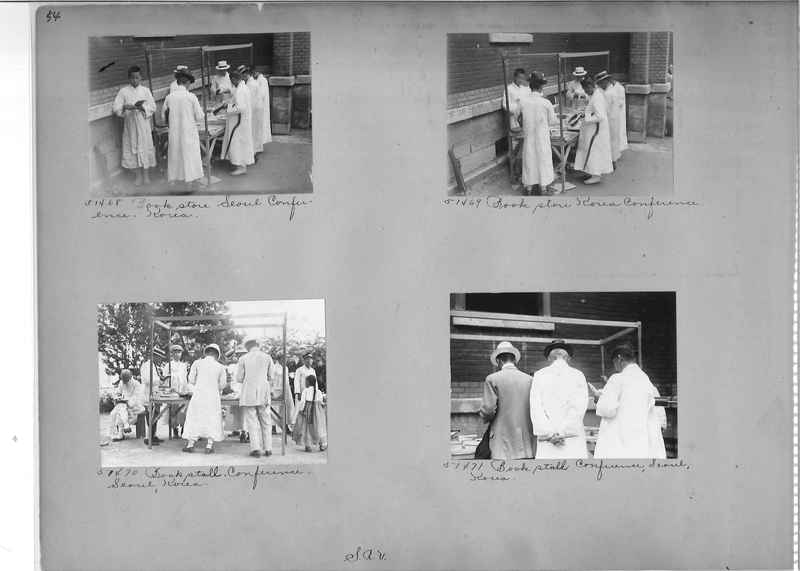Mission Photograph Album - Korea #04 page 0054.jpg