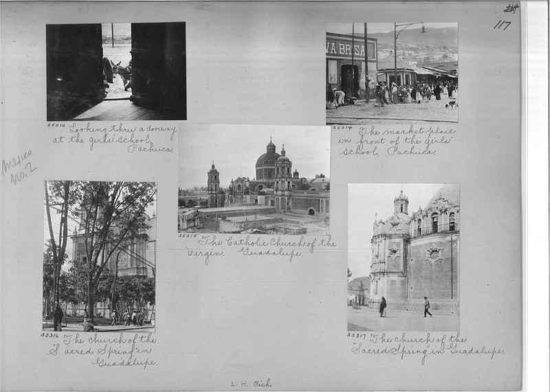 Mission Photograph Album - Mexico #02 Page_0117