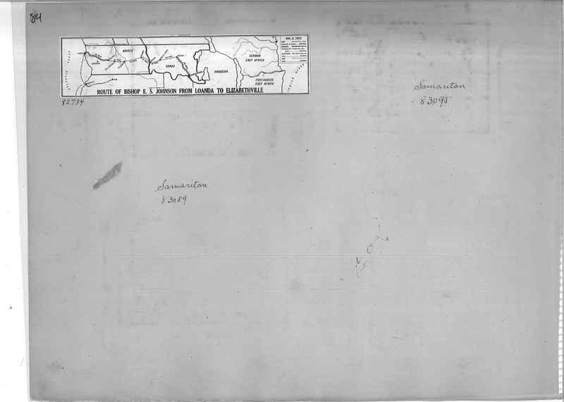 Mission Photograph Album - Maps #02 Page_0084