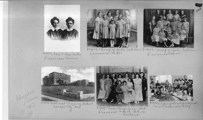 hospitals-homes-03_0209.jpg