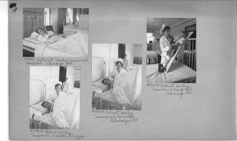 hospitals-homes-03_0184.jpg