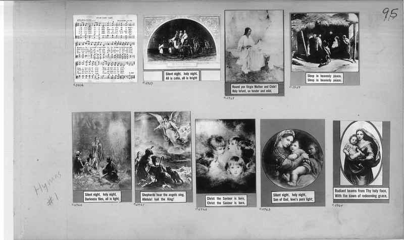 Mission Photograph Album - Hymns #1 page 0095.jpg