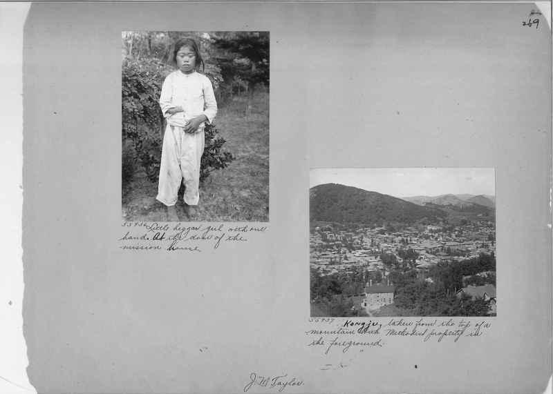 Mission Photograph Album - Korea #04 page 0269.jpg