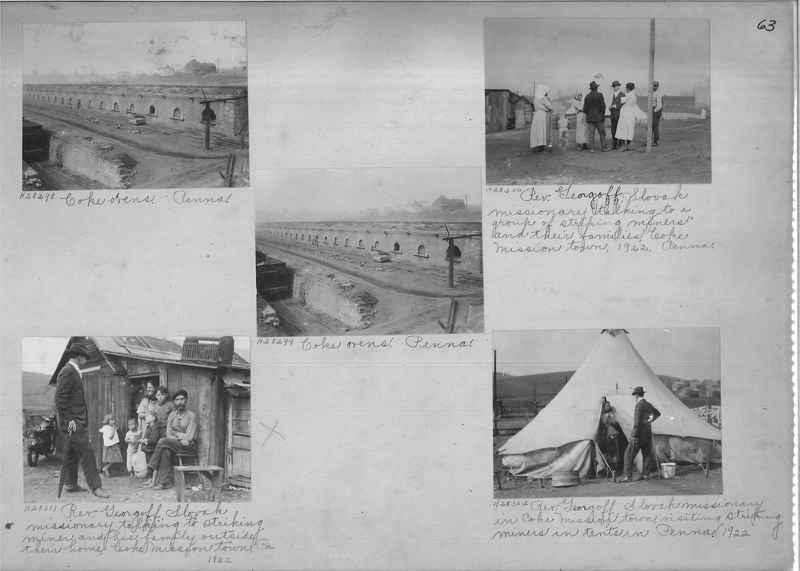 Mission Photograph Album - Rural #06 Page_0063