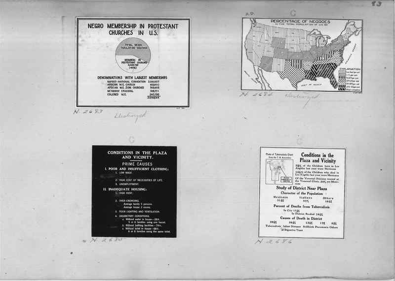 maps-charts-01_0083.jpg