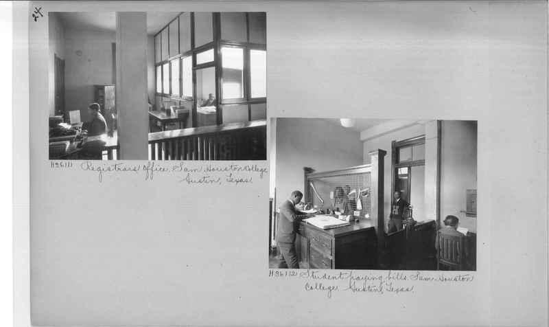 Mission Photograph Album - Negro #5 page 0024