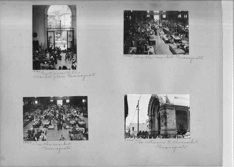 Mission Photograph Album - Mexico #02 Page_0020