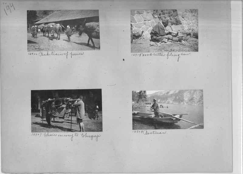 Mission Photograph Album -  Japan #01 Page 0194