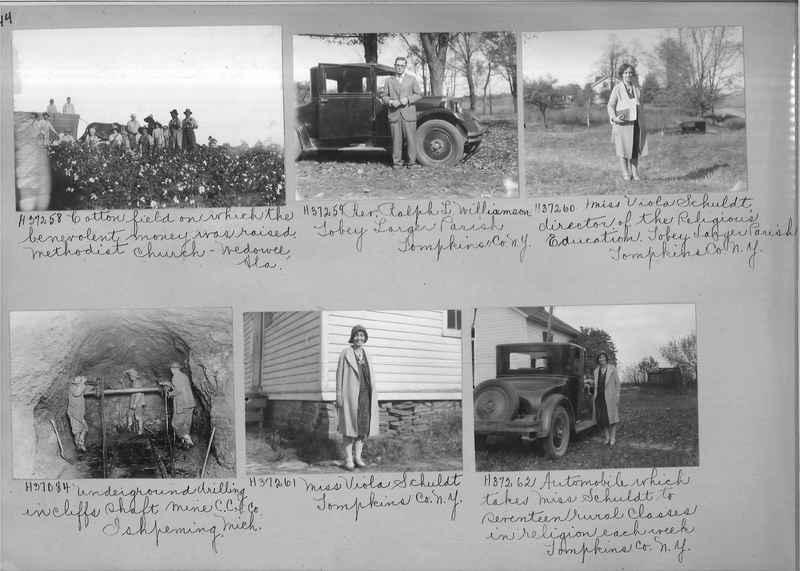 Mission Photograph Album - Rural #06 Page_0244