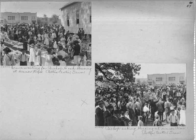 Mission Photograph Album - Rural #06 Page_0057