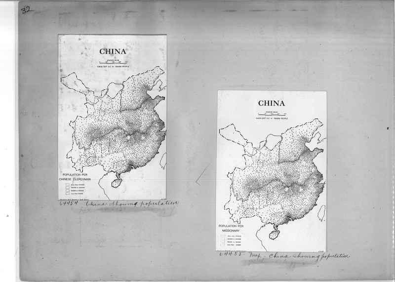 Mission Photograph Album - Maps #02 Page_0032