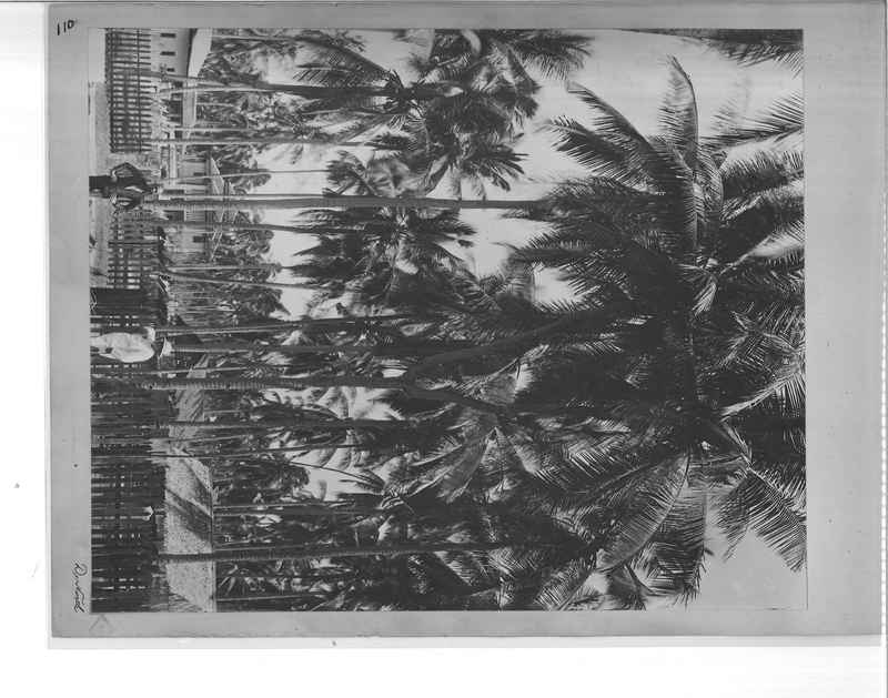 Mission Photograph Album - Malaysia O.P. #1 page 0110