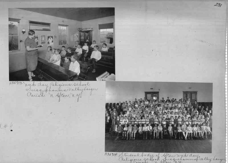 Mission Photograph Album - Rural #06 Page_0231