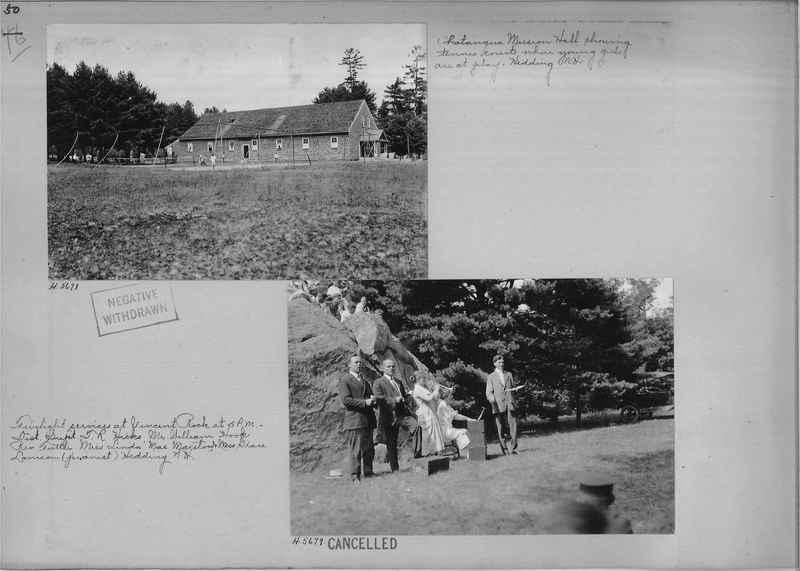 Mission Photograph Album - Rural #02 Page_0050