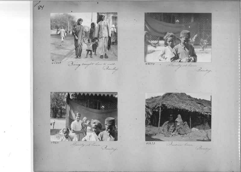 Mission Photograph Album - India #07 Page_0084