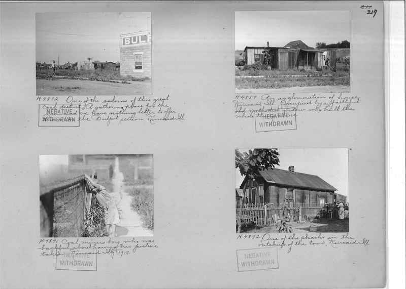 Mission Photograph Album - Rural #01 Page_0217
