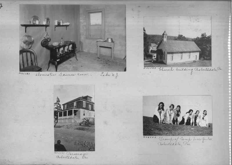 Mission Photograph Album - Rural #06 Page_0022
