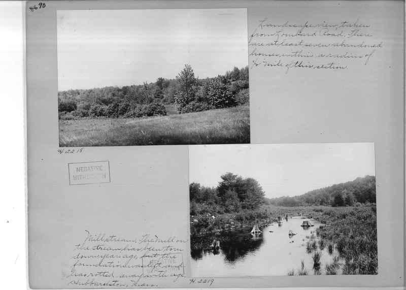 Mission Photograph Album - Rural #01 Page_0090