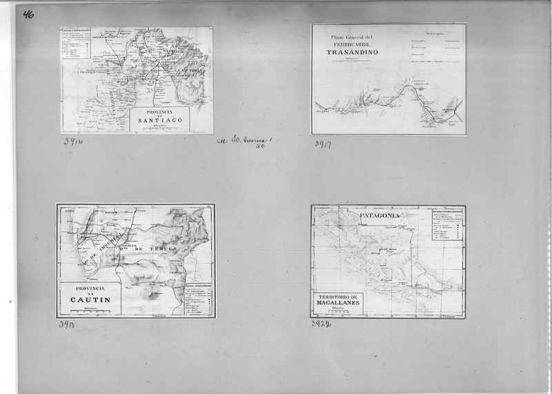 Mission Photograph Album - Maps #01 Page_0046