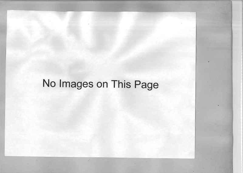 Mission Photograph Album - Japan and Korea #01 Page 0256