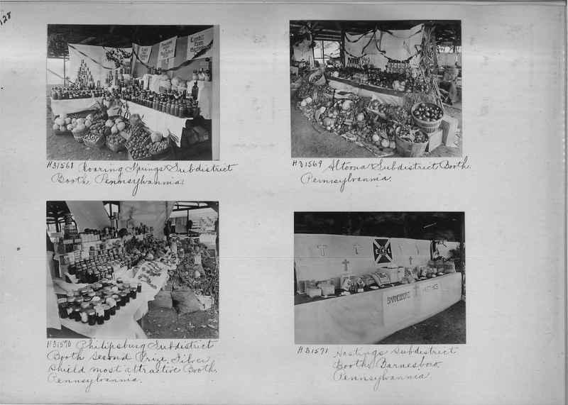 Mission Photograph Album - Rural #06 Page_0128