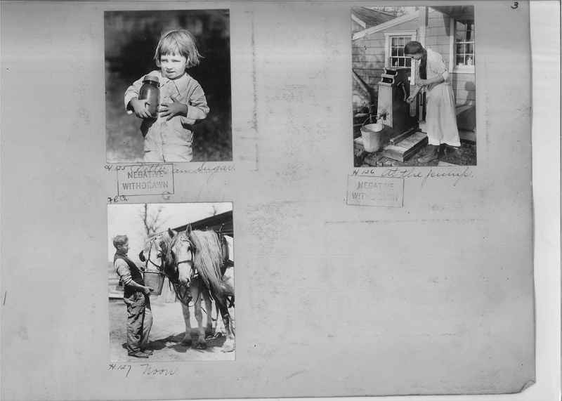 Mission Photograph Album - Rural #01 Page_0003
