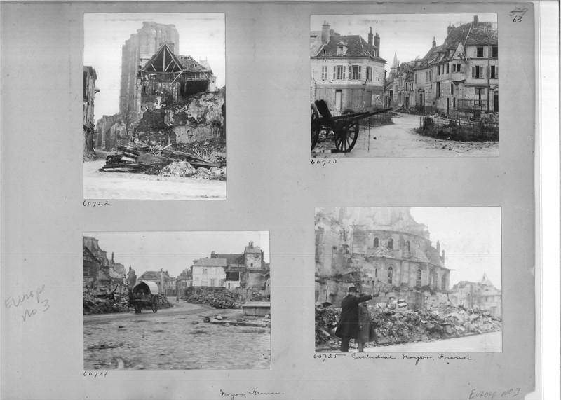 Mission Photograph Album - Europe #03 Page 0063