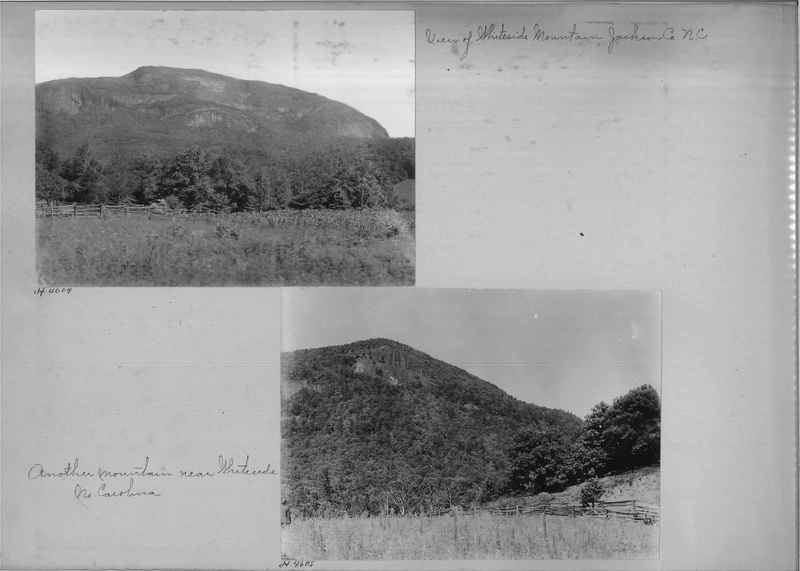 Mission Photograph Album - Southern-Mountains #01 Page_0028