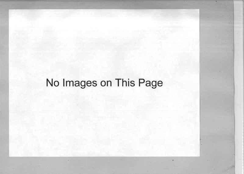Mission Photograph Album - Japan and Korea #01 Page 0006