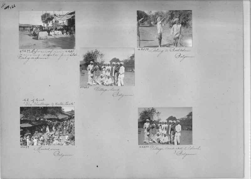 Mission Photograph Album - India #06 Page_0166