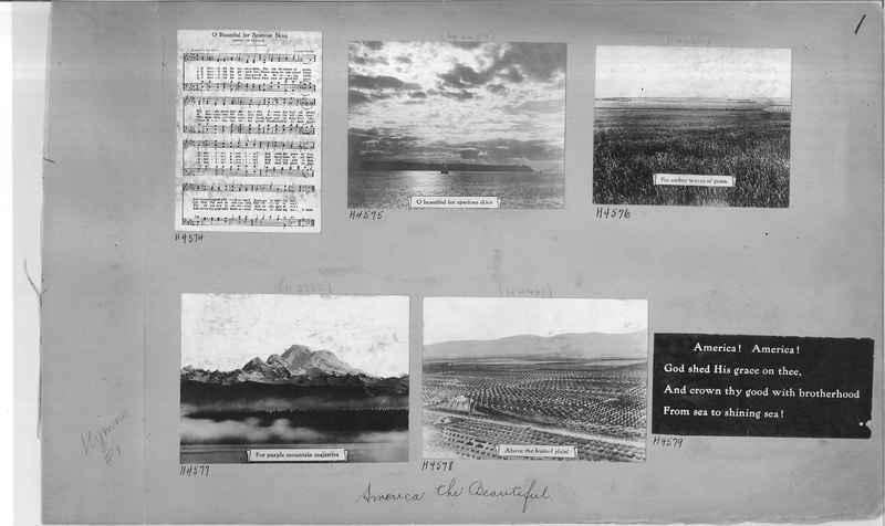 Mission Photograph Album - Hymns #1 page 0001.jpg