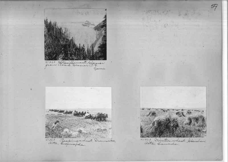 Mission Photograph Album - Miscellaneous - O.P. #01 Page_0059