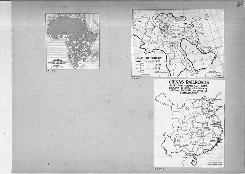 Mission Photograph Album - Maps #02 Page_0069