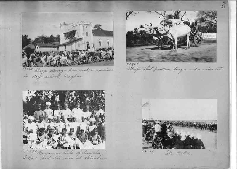 Mission Photograph Album - India #06 Page_0051