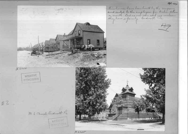 Mission Photograph Album - Rural #02 Page_0141