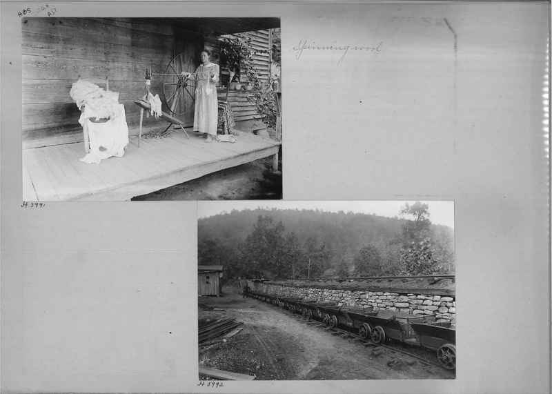 Mission Photograph Album - Southern-Mountains #01 Page_0054