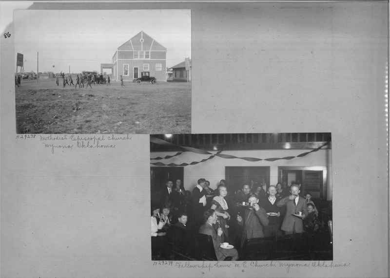 Mission Photograph Album - Rural #06 Page_0086
