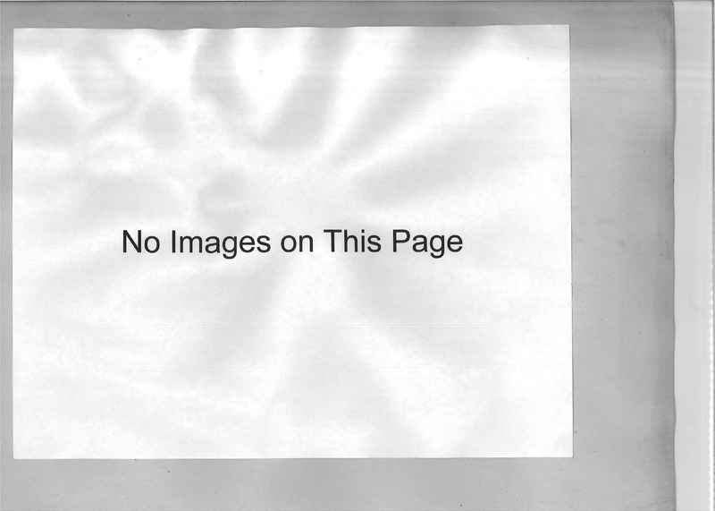 Mission Photograph Album - Japan and Korea #01 Page 0168