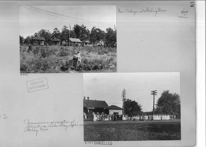 Mission Photograph Album - Rural #02 Page_0065