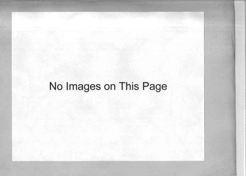 Mission Photograph Album - Japan and Korea #01 Page 0032