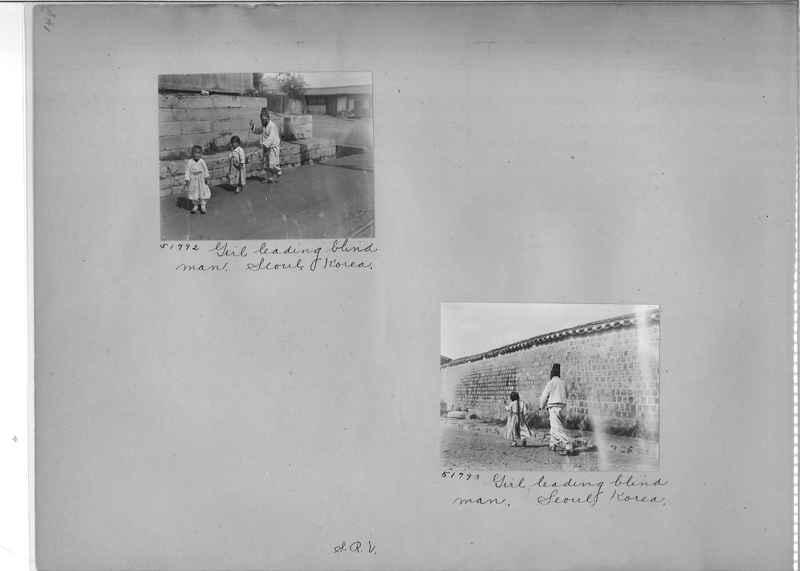 Mission Photograph Album - Korea #04 page 0148.jpg