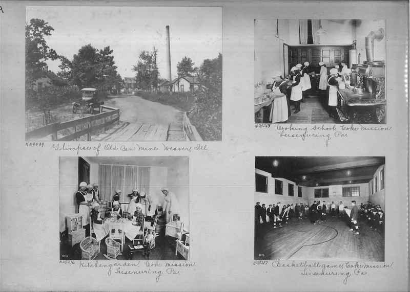 Mission Photograph Album - Rural #06 Page_0054
