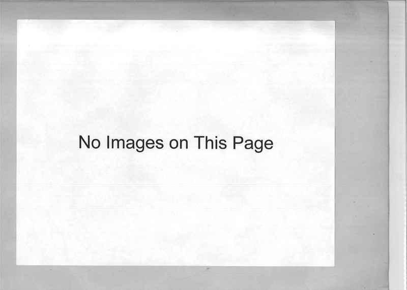 Mission Photograph Album - Japan and Korea #01 Page 0022