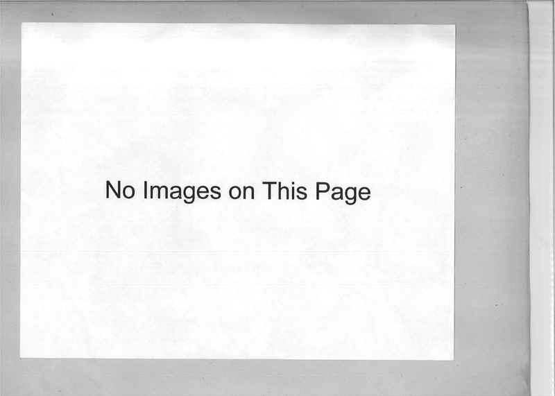Mission Photograph Album - Japan and Korea #01 Page 0062
