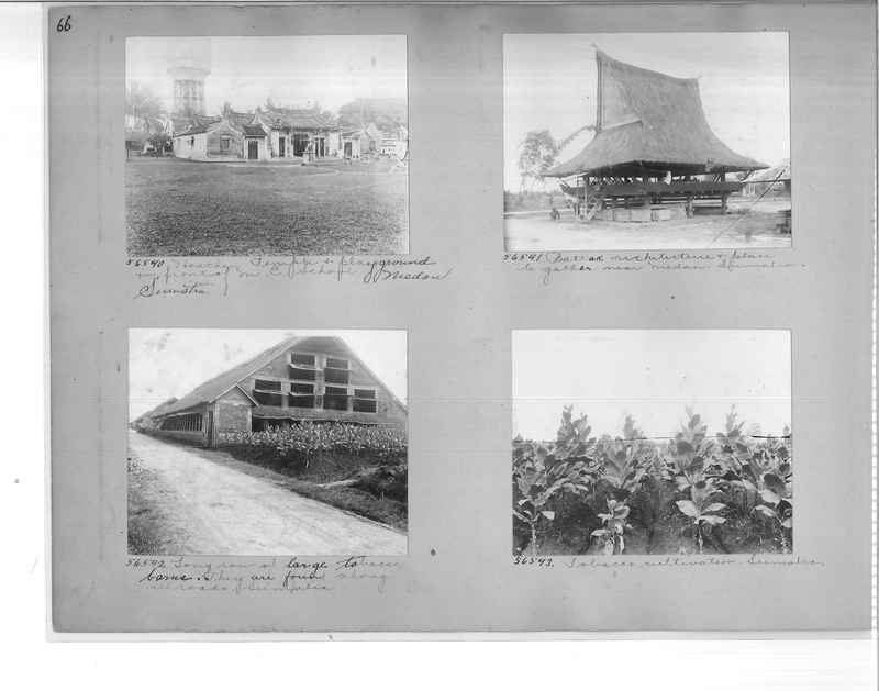Mission Photograph Album - Malaysia #6 page 0066