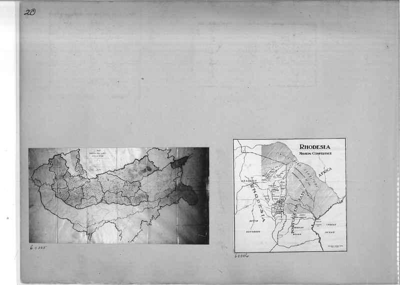 Mission Photograph Album - Maps #02 Page_0020