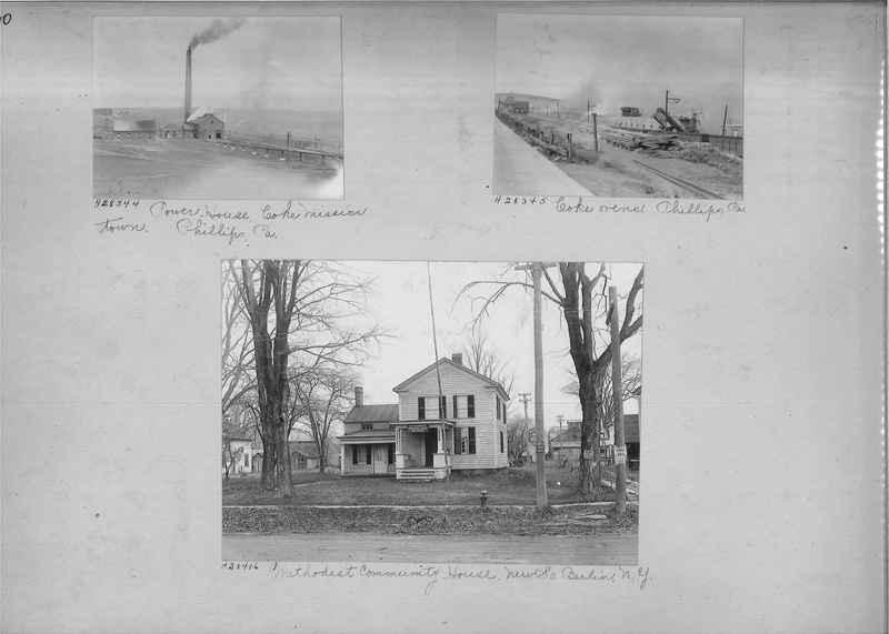 Mission Photograph Album - Rural #06 Page_0070