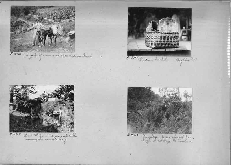 Mission Photograph Album - Southern-Mountains #01 Page_0036
