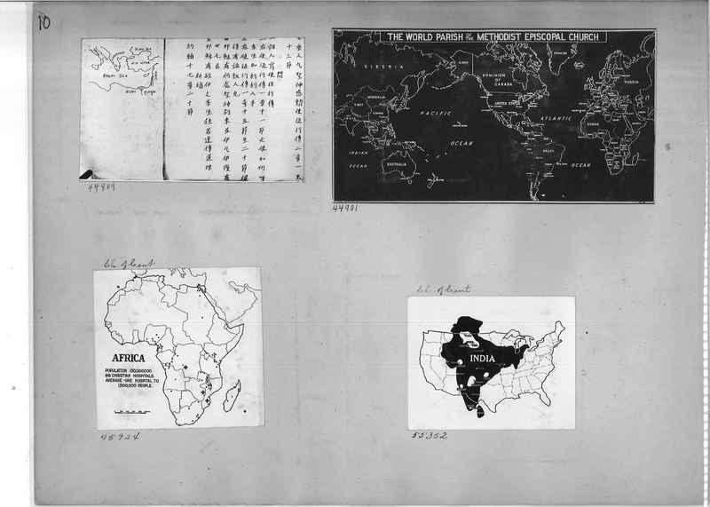 Mission Photograph Album - Maps #02 Page_0010